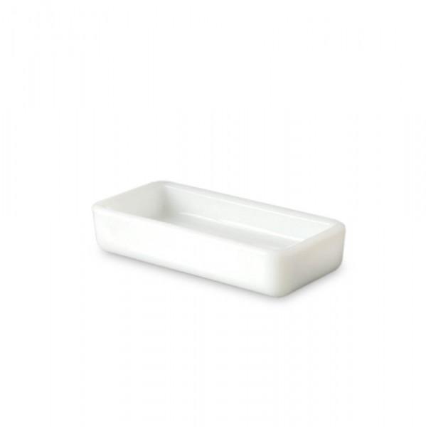 intruments bowl, 100 x 50 x 22 mm