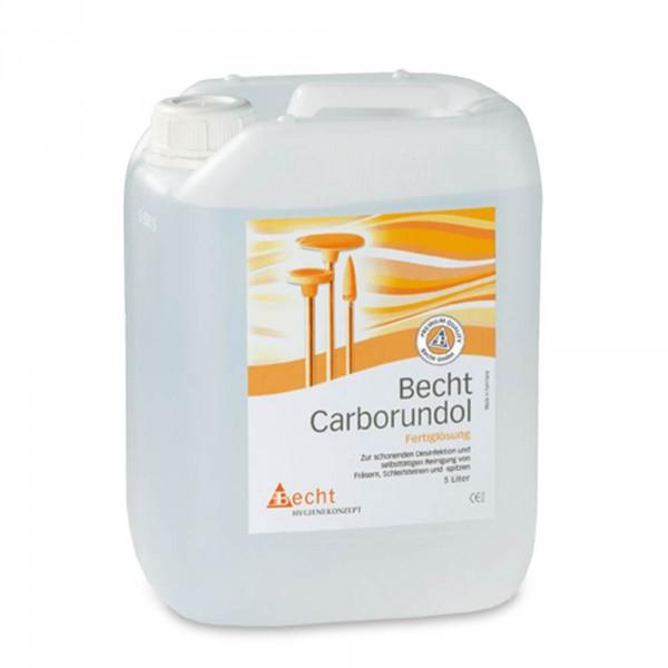 Carborundol, 5000 ml