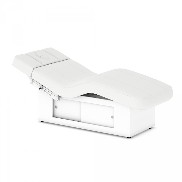 Spa table E-Line Series