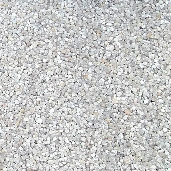 Special quartz coated, 10 kg