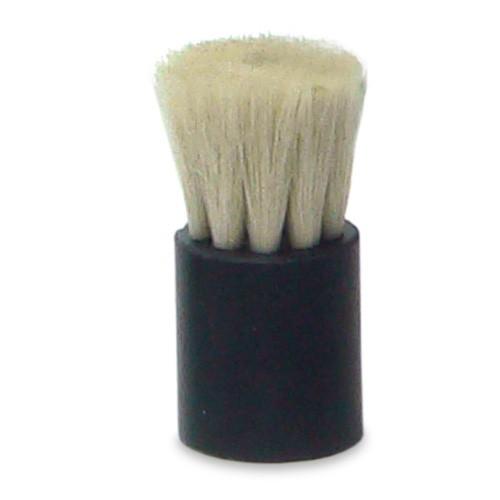 brush , goat hair, 20mm (0.75 in)
