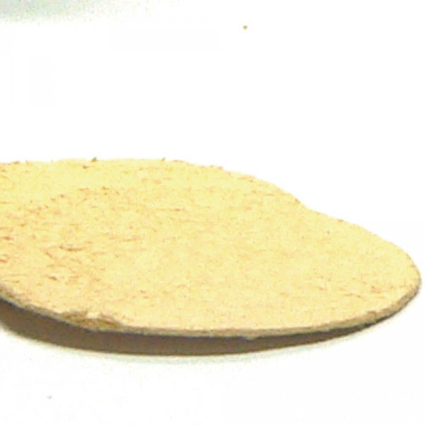 compressed sponges for holder, diameter: 45 mm (1.77 in), 10 pieces