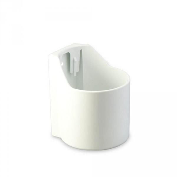 box holder for Kodan tissues