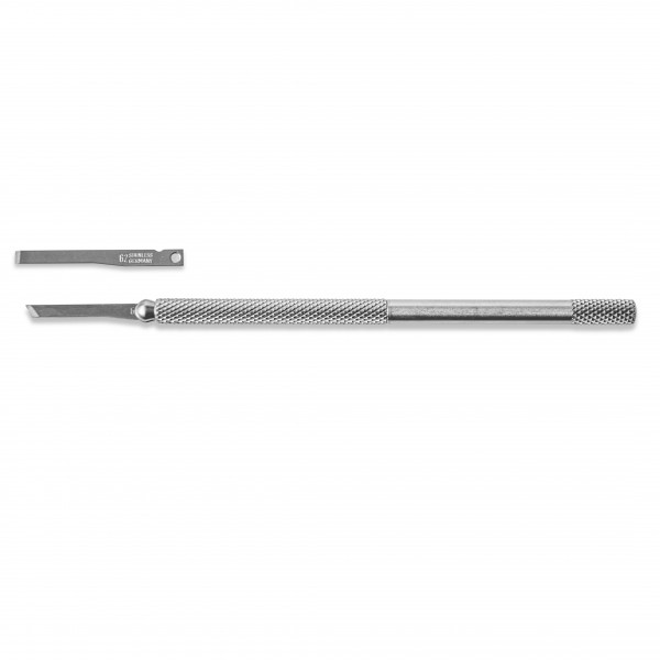 Blade 0,6 No. 62 for nail splitter 79118