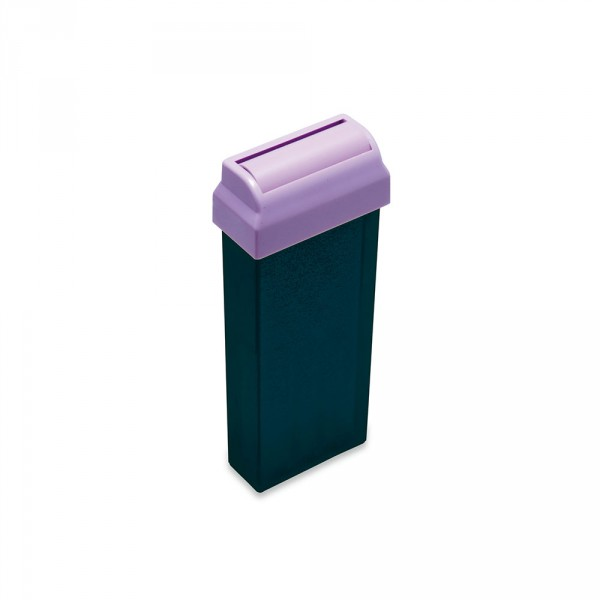 body cartridge with alga essence, for men, 110 g