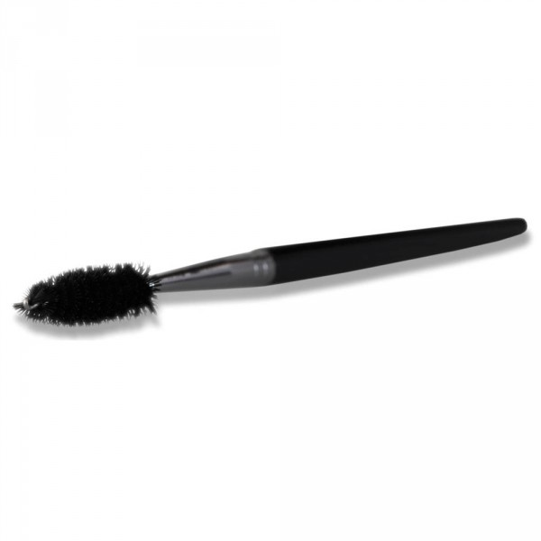 COMBINAL eyelash brush