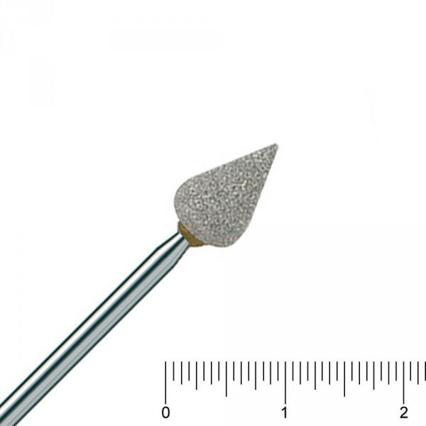 ceramic grinding tool, 050