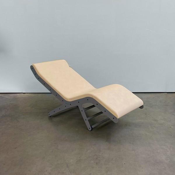 Gharieni podiatry furniture Cube Select series