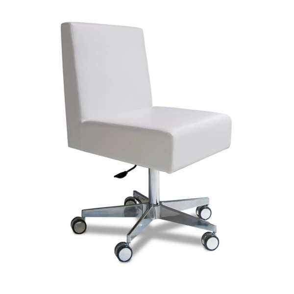 Gharieni chair Square - without armrests