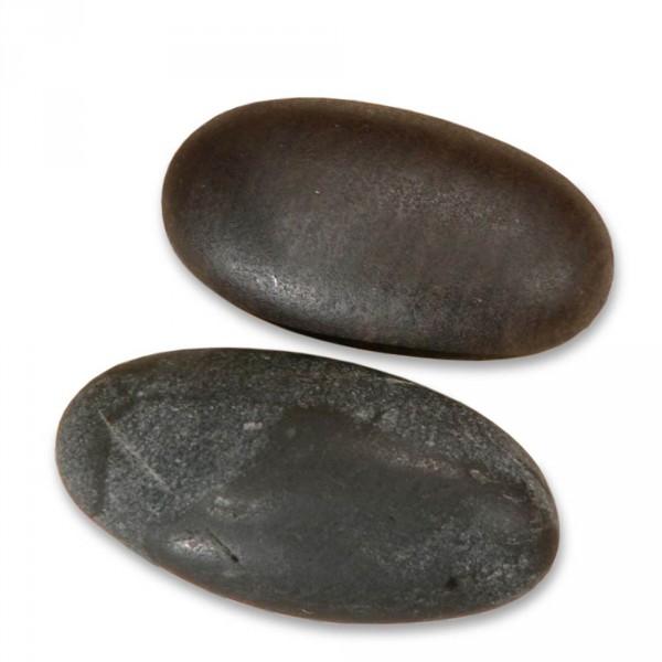 Hot stones trigger point, 4pcs