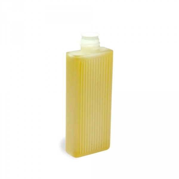 cartridge, honey, for body, without head, 80 g ( 100 ml )