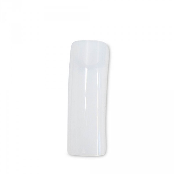 Replacement-tips size 4 (package = 50 pieces)
