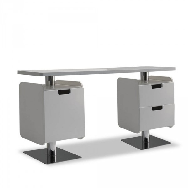 Manicure table Cube Select Duo series