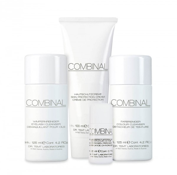 COMBINAL color cleaner, 125ml