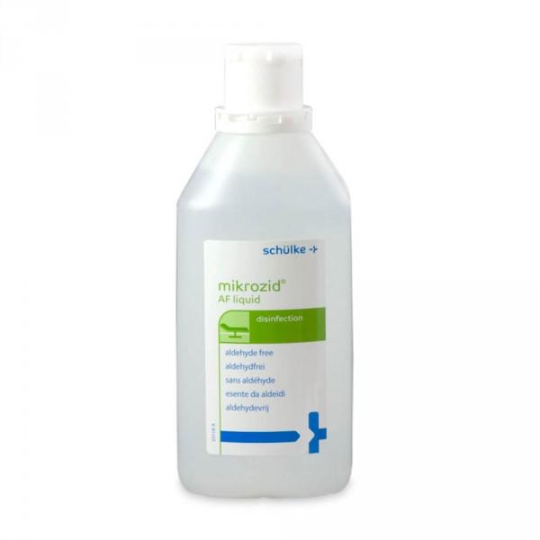 Mikrozid AF liquid, 1000 ml
