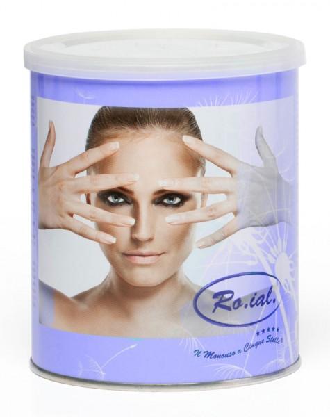Lavender wax, 800g