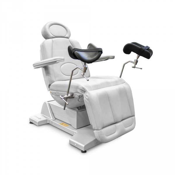 Medical chair SPLmed series
