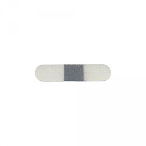 B/S Spangen Classic+ (Magnet) 4mm breit Gr. 14, 10 Stück