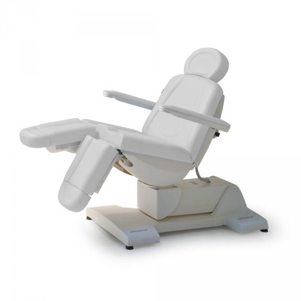 Medical chair SPLmed Podo series