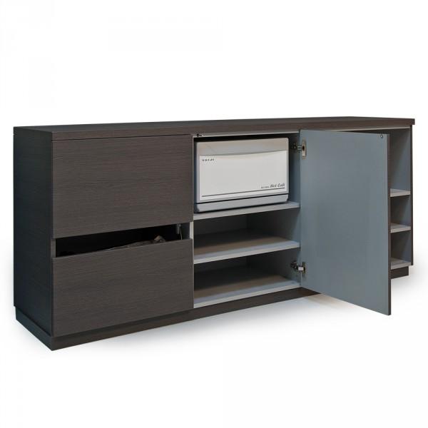 K9 Washbasin Cabinet series