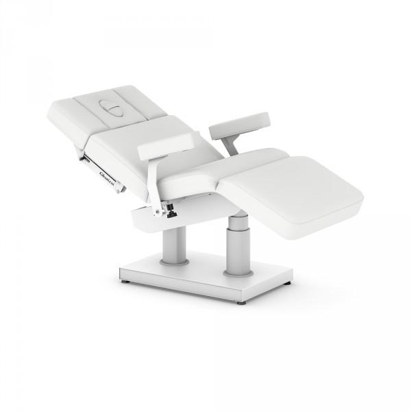Spa table 601 series