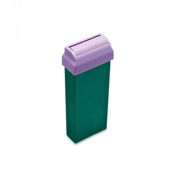 cartridge, azulen, for body, 110 g