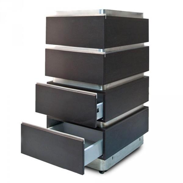 EasyStore Drawers module