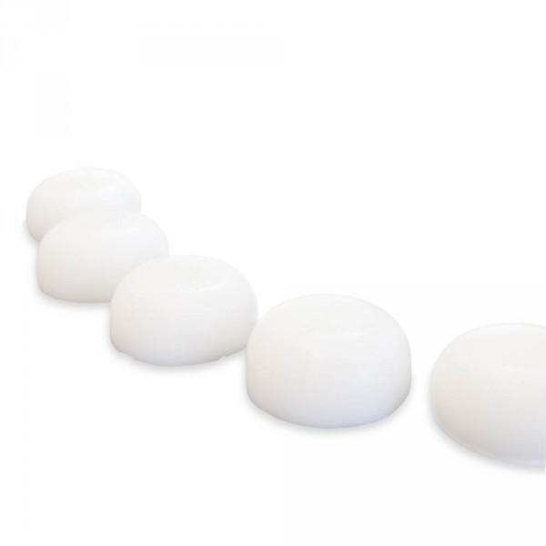 BALANCE Wax treatment discs, 1kg