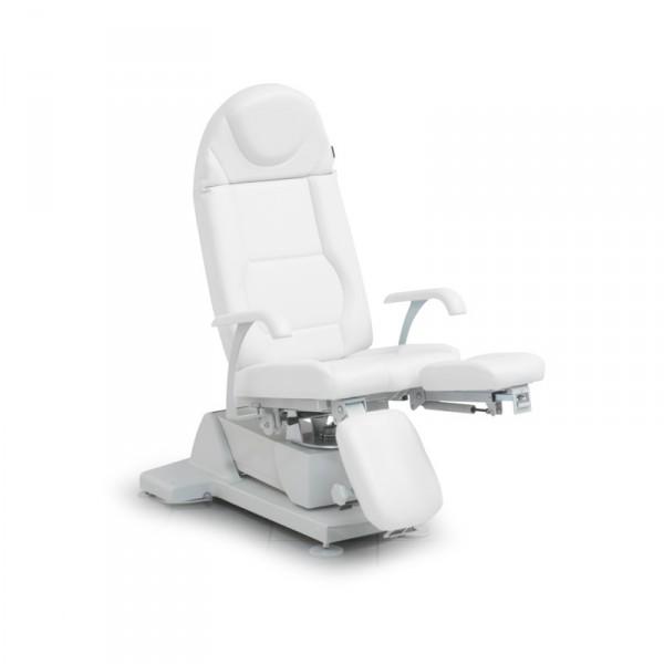 Pedicure chair PLS Podo XP series