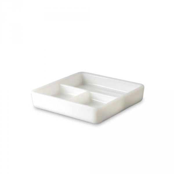 instruments bowl, 100 x 22 mm