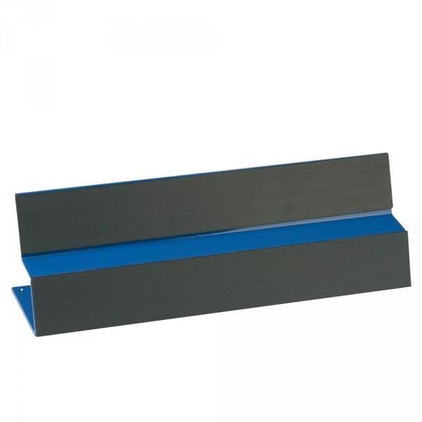 magnetic burs holder