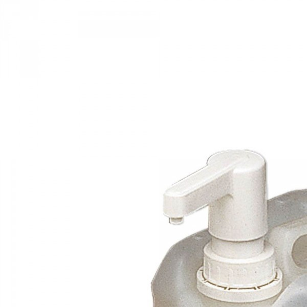 dosing pump for 5000 ml Becht disinfection