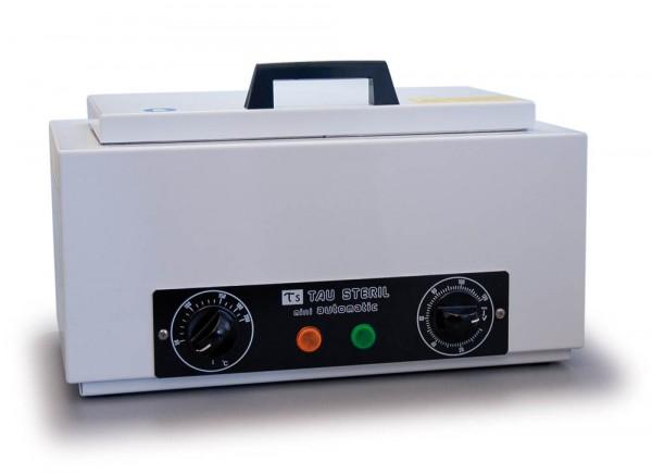 hot air sterilizer mini