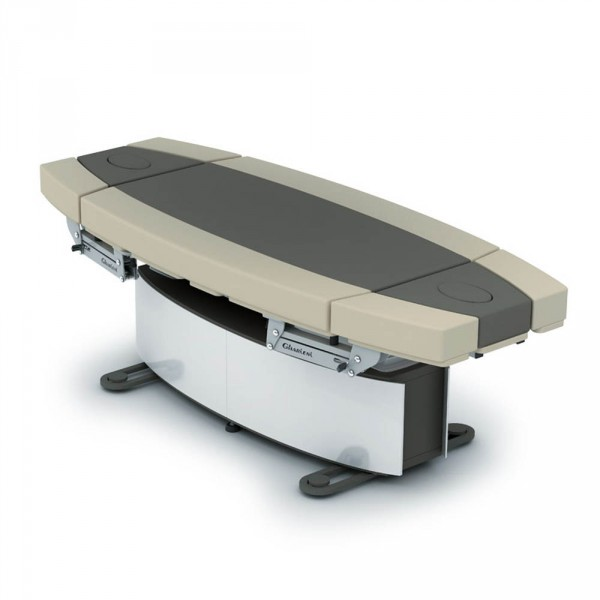 Spa table MLX Limber series