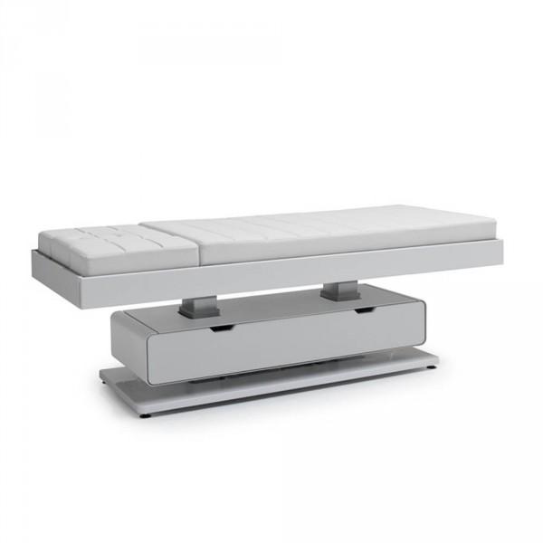 Spa table MLX series