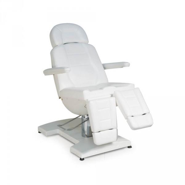 Pedicure chair SL XP Podo Hydraulic series