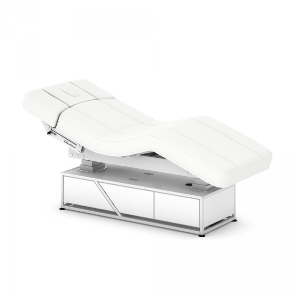 Spa table MLR Select Vintage series