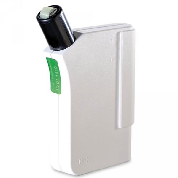 sebum measurement cartridge
