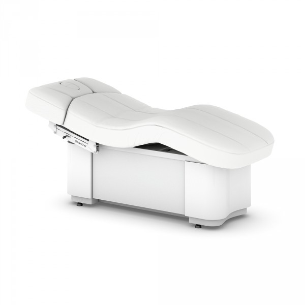 Spa table MLW F1 Soft series
