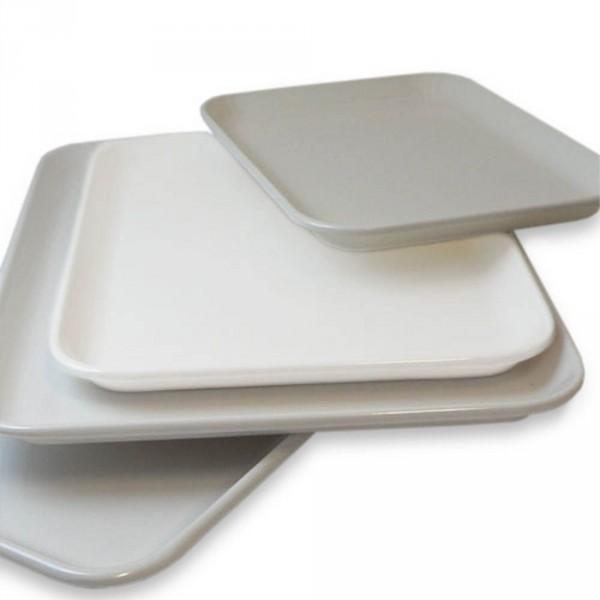 WACA instruments tray, 27 x 21 x 1,7 cm