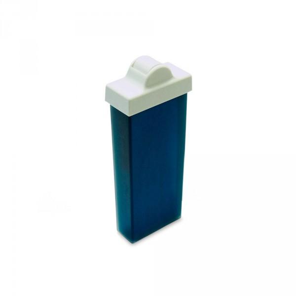 face cartridge, azulen, 110 g