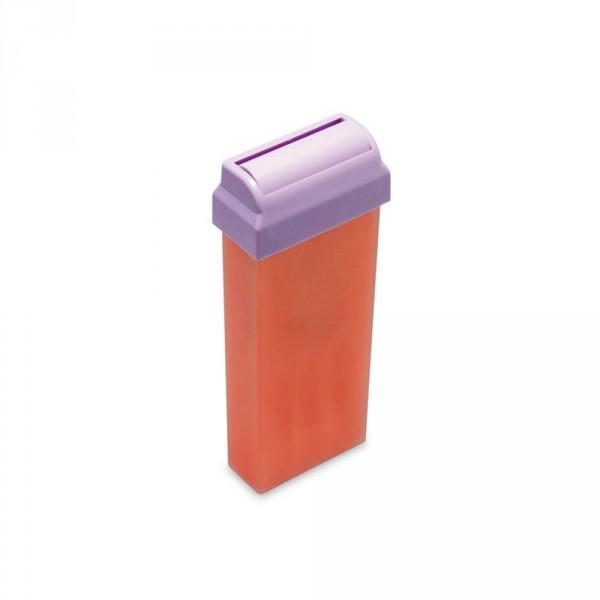 body cartridge, pink, 110 g