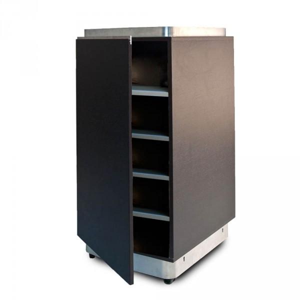 EasyStore shelf module series
