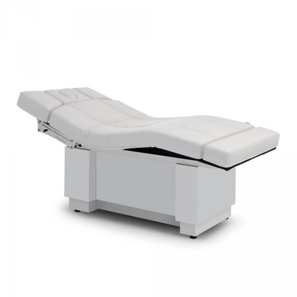 Spa table MLW F2 series