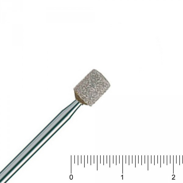 ceramic grinding tool, cylindrical, ISO 050