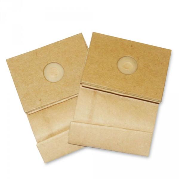 filter bag, 10 pieces
