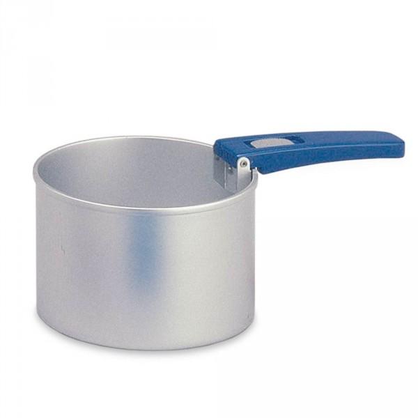 wax heater pot for item 10239