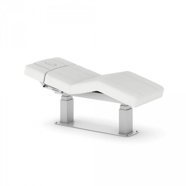 Spa table MLR Select Static series