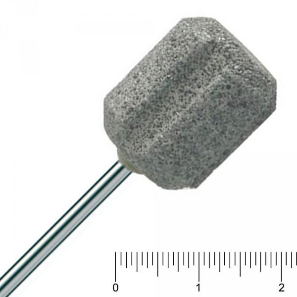 ceramic grinding tool, ISO 150